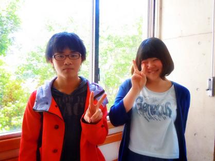 Mossan_sakko_resized.jpg