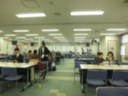 ブログ用_就職フェア1_編集