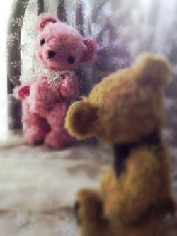 pink+(2)_convert_20120915135436.jpg