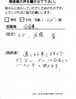 2012.8.22三好千寿