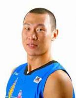 青島心選手