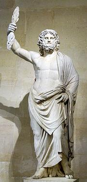 180px-Jupiter_Smyrna_Louvre_Ma13.jpg
