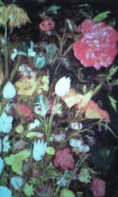 Image1273.jpg