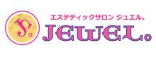 「JEWEL。」ブログ