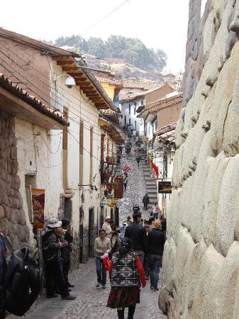 cusco-historic-center.jpg