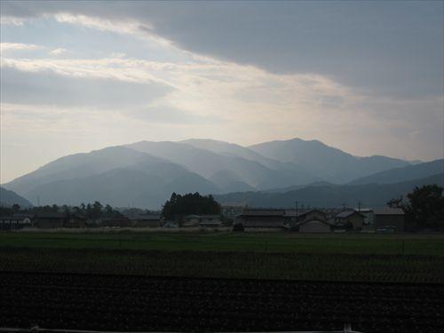 関ケ原合戦 決戦地 島津