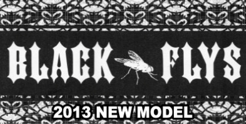 blakflys2013396_20130417185426.jpg