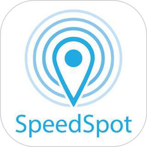 Frederik Lipfert「Speed Test WiFi Finder - Mobile Internet Speedtest - スピードテスト」