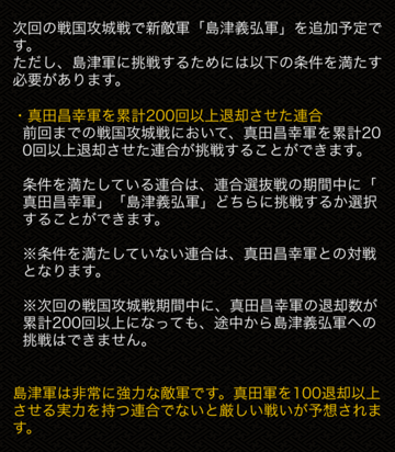 IMG_5212.png