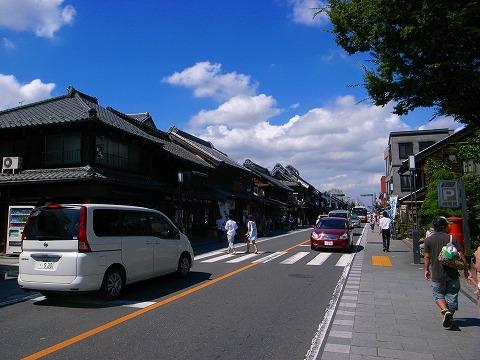 2011-08-24 川越スナップ 009