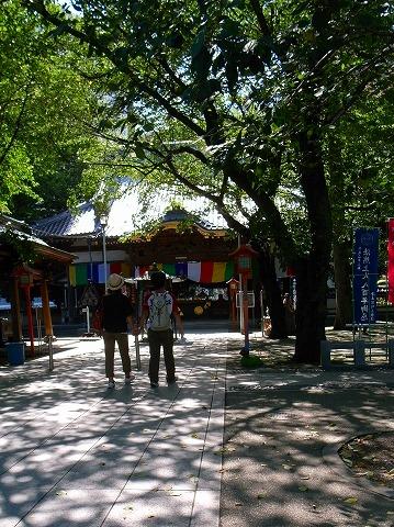 2011-08-24 川越スナップ 032