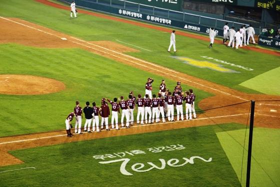 baseball 058