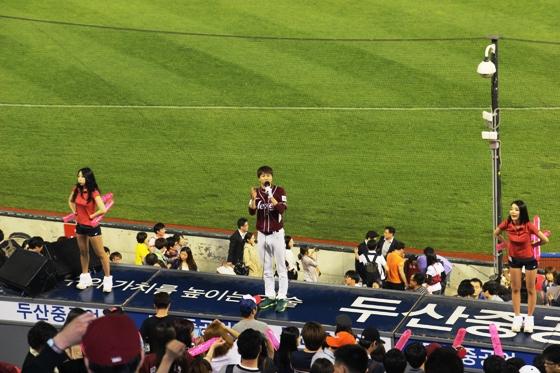 baseball 066