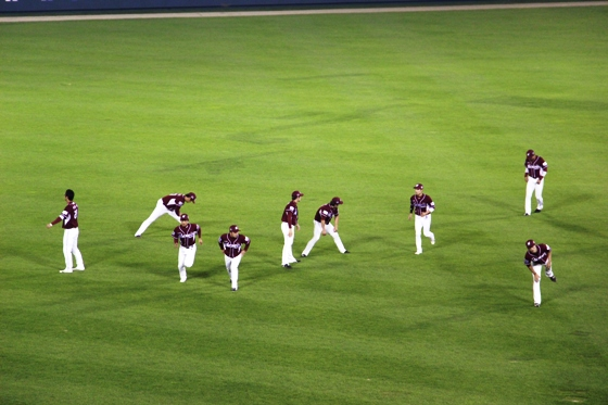 baseball 049