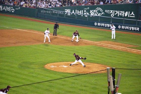 baseball 038