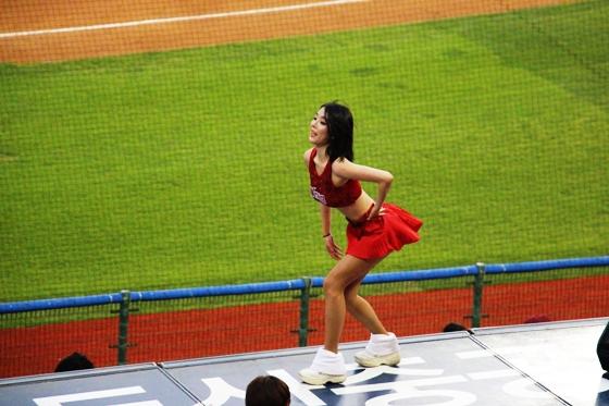 baseball 029