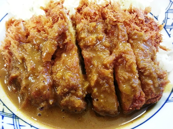 curry6.jpg