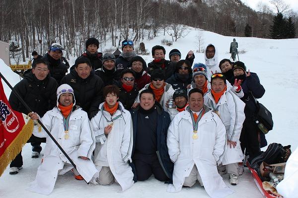 2012-2-26-昭和新山-005