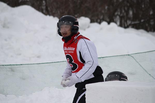 2012-2-25-昭和新山-023