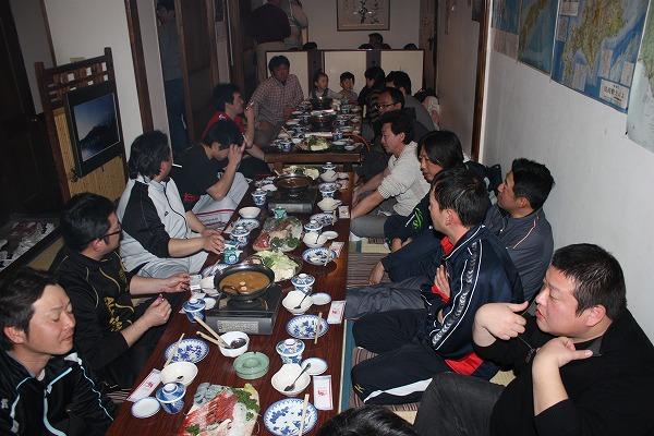 2012-2-25-昭和新山-426
