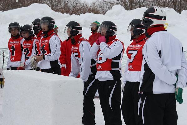 2012-2-25-昭和新山-005