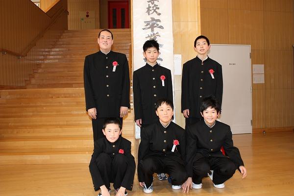 2012-3-17-卒業式-603