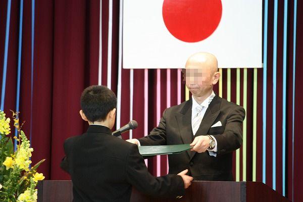 2012-3-17-卒業式-095