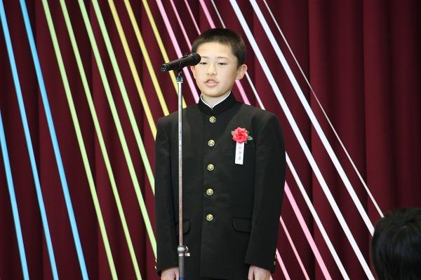 2012-3-17-卒業式-092