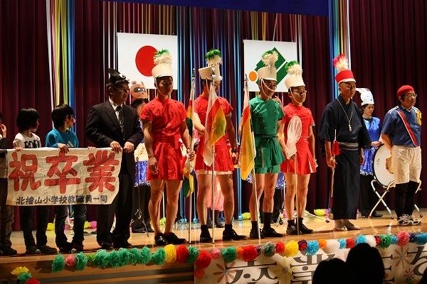 2012-3-17-卒業生を送る会-098