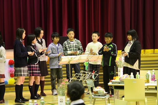 2012-3-17-卒業生を送る会-120