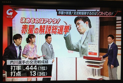akahoshi130601.jpg