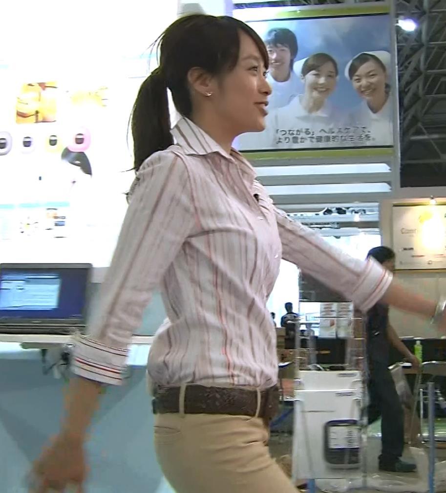 【芸能】NHK片山千恵子アナ、第1子女児出産していた [無断転載禁止]©2ch.netYouTube動画>21本 ->画像>14枚