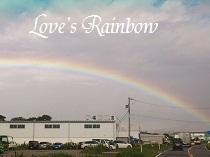DSC_0920 (2)LOVE
