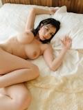 吉川あいみ ヌード画像 8
