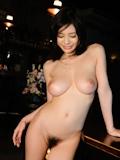吉川あいみ ヌード画像 14
