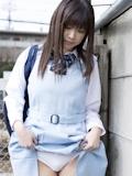 櫻井りか ビキニ画像 2