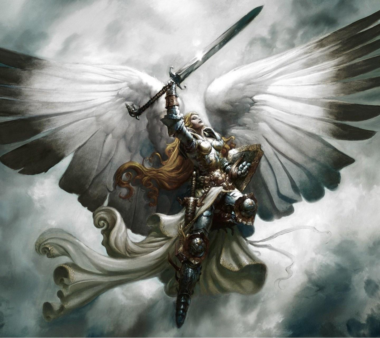 美しい】天使の世界【エンジェル】 - naver まとめ