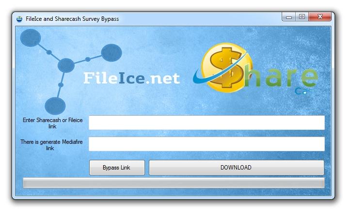 Fileice_Sharecash_Bypass.jpg