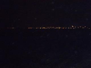 夜磯0217_夜景