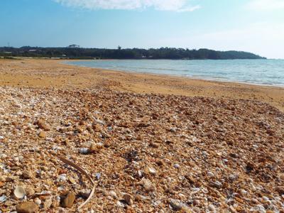 120303-久志の浜