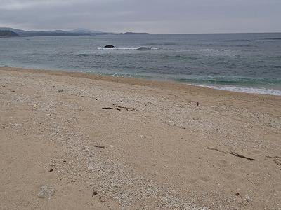 120303-数久田の海岸