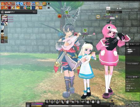 mabinogi_2013_04_20_002a.jpg