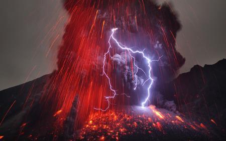 volcano_reitze_1280b (1024x640)