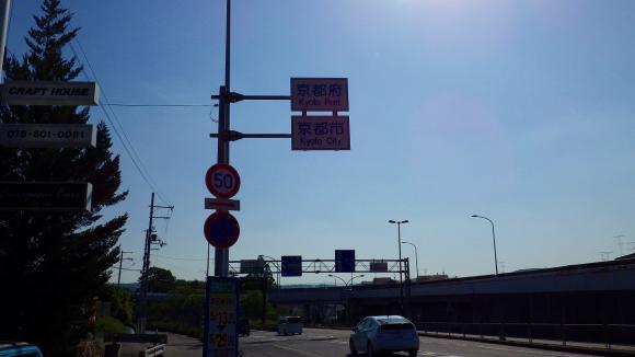 IMGP2794.jpg