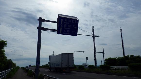 IMGP3528.jpg