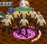 20141129072526dfc.png