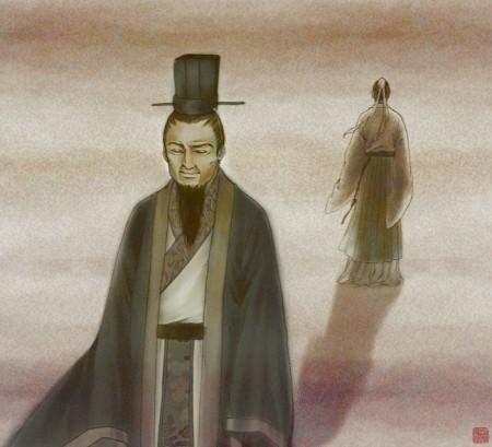 chunqiu1.jpg