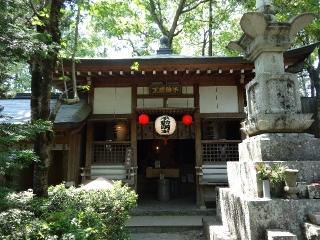1霊山寺-不動堂26