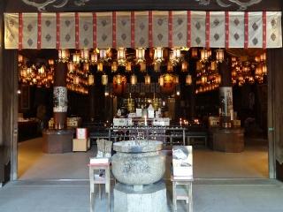 1霊山寺-本堂26