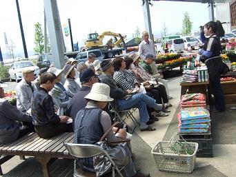 20130427野菜講習会